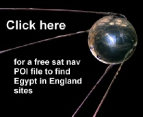 Free Sat Nav POI file download